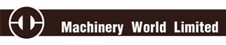 Machinery World Limited