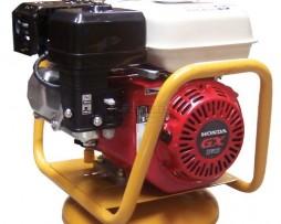 Vibrator(Honda)