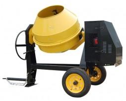 Mixer(400L)
